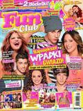 Fun Club - 2014-01-10