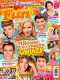 Fun Club - 2014-06-28