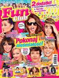 Fun Club - 2014-07-11