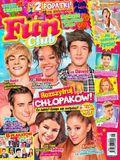Fun Club - 2014-10-11