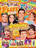 Fun Club - 2014-11-15