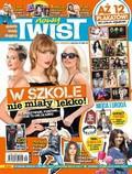 Twist - 2013-08-28