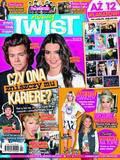 Twist - 2014-01-10