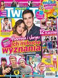 Twist - 2014-06-16
