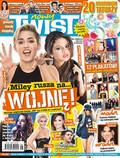 Twist - 2014-07-03