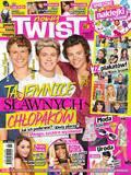 Twist - 2014-08-08