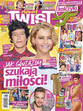 Twist - 2014-12-06