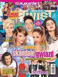 Twist - 2015-06-08