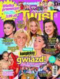 Twist - 2015-10-21