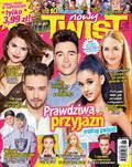 Twist - 2016-06-08