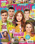 Twist - 2016-07-12