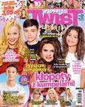 Twist - 2016-09-09