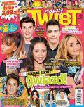 Twist - 2016-10-18