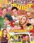 Twist - 2016-11-15