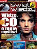Świat Wiedzy - 2012-03-01