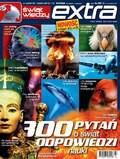 Świat Wiedzy - 2012-03-02