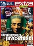 Świat Wiedzy - 2012-04-02