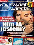 Świat Wiedzy - 2012-05-01