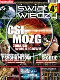 Świat Wiedzy - 2012-06-01