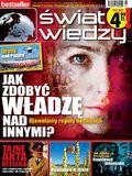 Świat Wiedzy - 2012-07-01