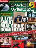 Świat Wiedzy - 2012-09-01