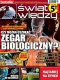 Świat Wiedzy - 2012-10-01