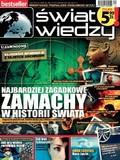 Świat Wiedzy - 2012-12-01