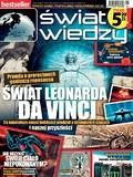 Świat Wiedzy - 2013-01-01