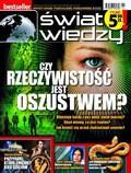 Świat Wiedzy - 2013-02-01