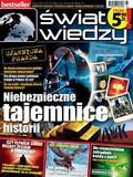 Świat Wiedzy - 2013-03-01
