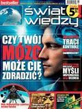 Świat Wiedzy - 2013-03-21