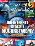 Świat Wiedzy - 2013-04-14