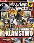 Świat Wiedzy - 2013-05-14