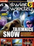 Świat Wiedzy - 2013-06-15