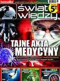 Świat Wiedzy - 2013-07-14