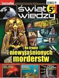 Świat Wiedzy - 2013-08-28