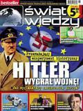 Świat Wiedzy - 2013-11-18