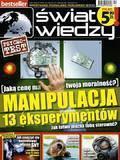 Świat Wiedzy - 2013-12-15