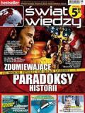 Świat Wiedzy - 2013-12-18