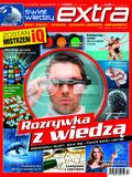 Świat Wiedzy - 2014-06-24