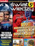 Świat Wiedzy - 2014-09-23