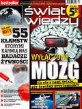 Świat Wiedzy - 2014-11-19