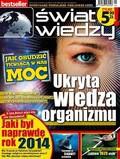 Świat Wiedzy - 2014-12-30