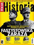 Focus Historia - 2017-02-15