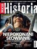 Focus Historia - 2017-06-18