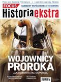 Focus Historia - 2018-07-12