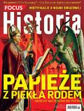 Focus Historia - 2018-08-28