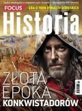 Focus Historia - 2019-02-14