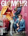 Glamour - 2016-09-25