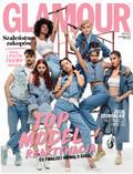 Glamour - 2018-09-25